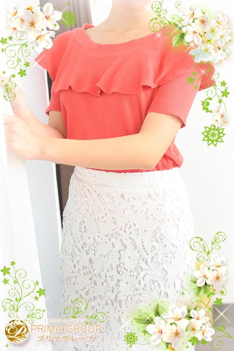 鈴木 くるみ