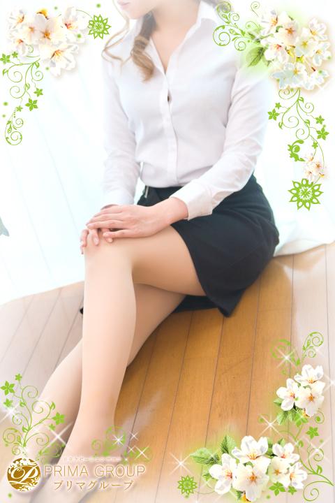 【新人】原田 ほなみ